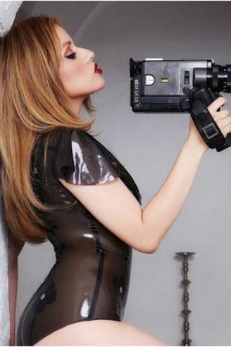 partie xxx vidéos porno modèles GFS noirs
