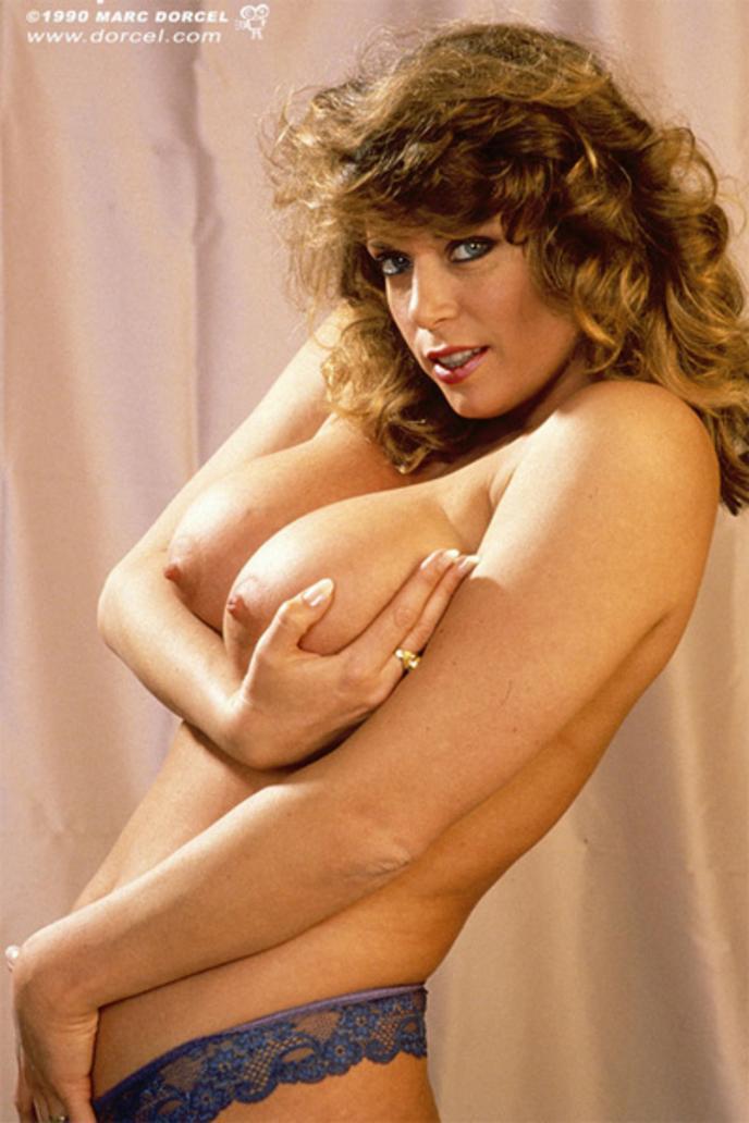 Tracy Pán porno
