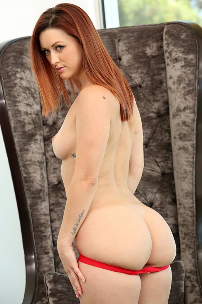 Big booty latina naked