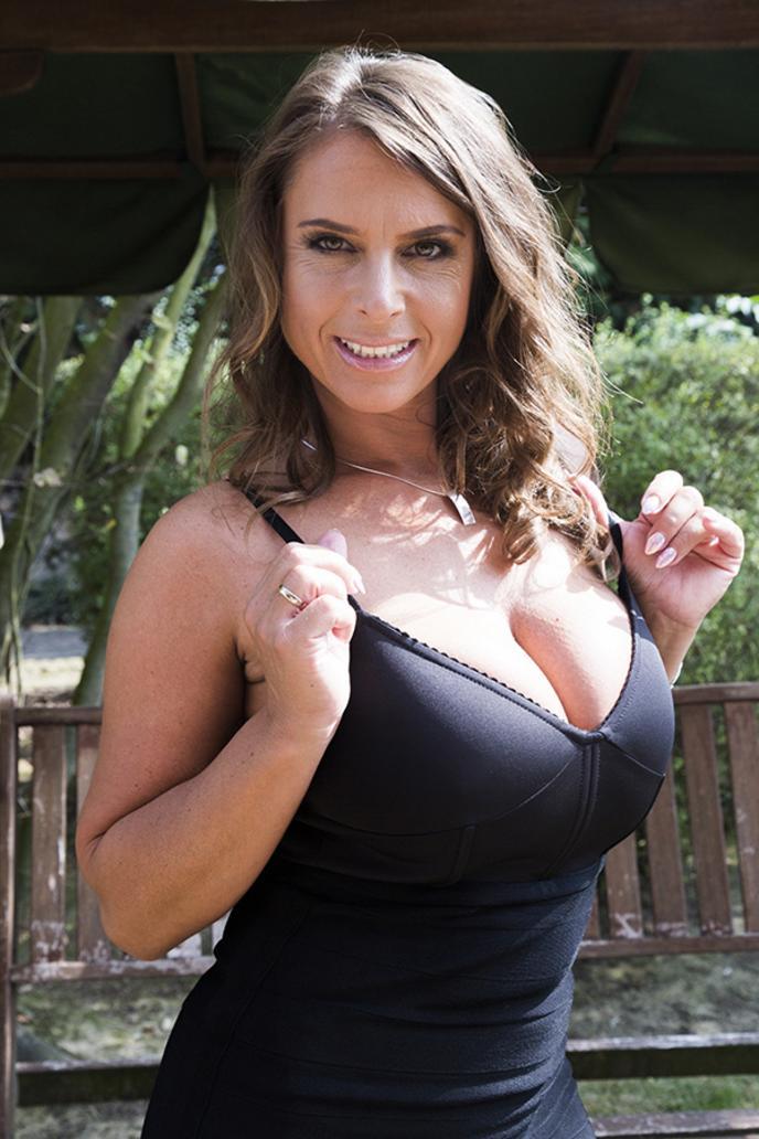Sexy susi pornos