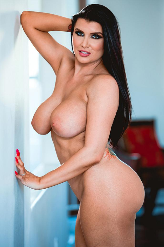 Hindi sex video free download hd
