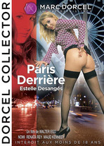 Paris derriere