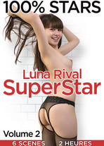 Luna Rival superstar vol.2