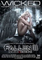 Fallen 2 - Angels and Demons