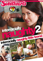 Interracially naughty vol.2
