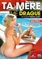 gratuit porno salle de retour casting mature maillot de bain porno