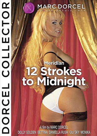 12 strokes to midnight