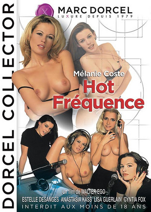 Hot Fréquence