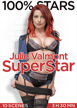 Julie Valmont Superstar