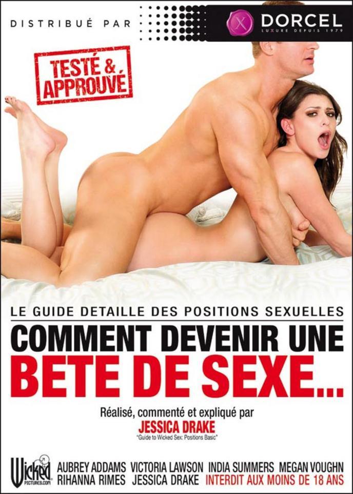 beste position porno