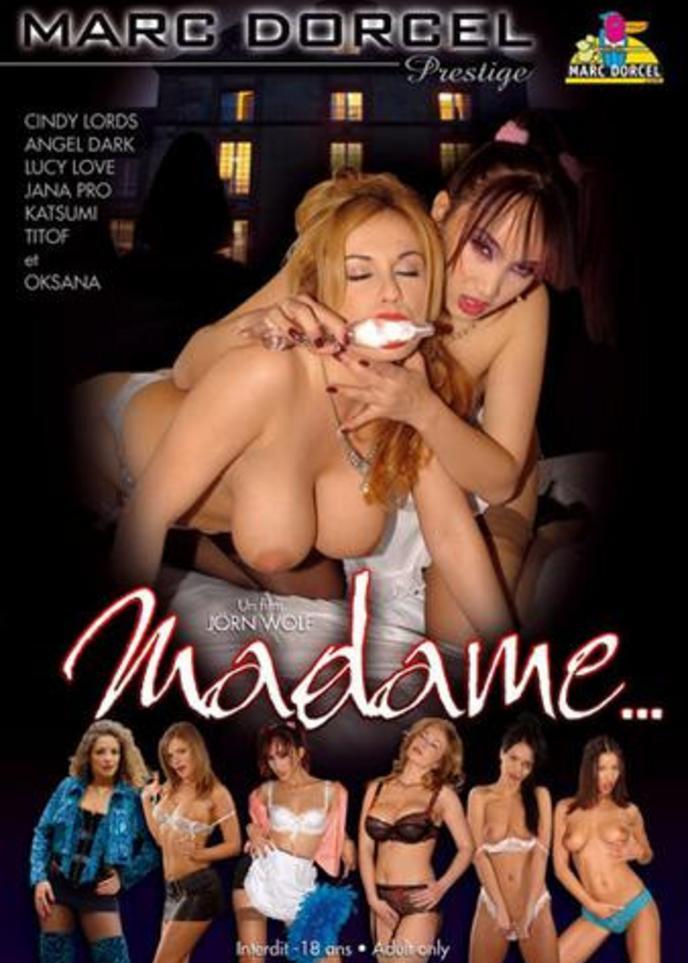 Far film film porno