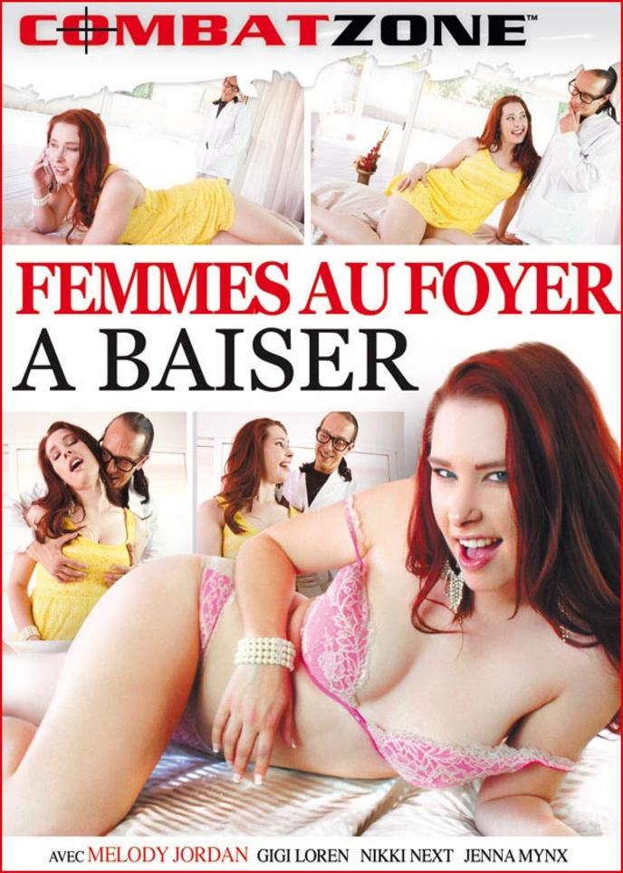 femmes au foyer porno films putain de babes ébène