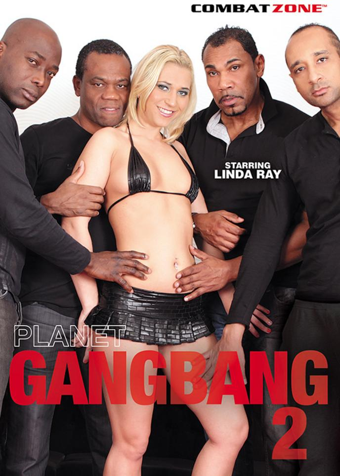 2 on one gangbang porn video