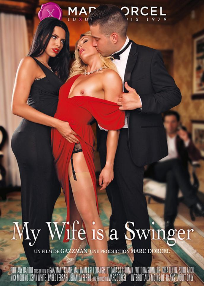 My Wife Is A Swinger Movie X Streaming Unlimited Porn Video Sex Vod On Xillimite