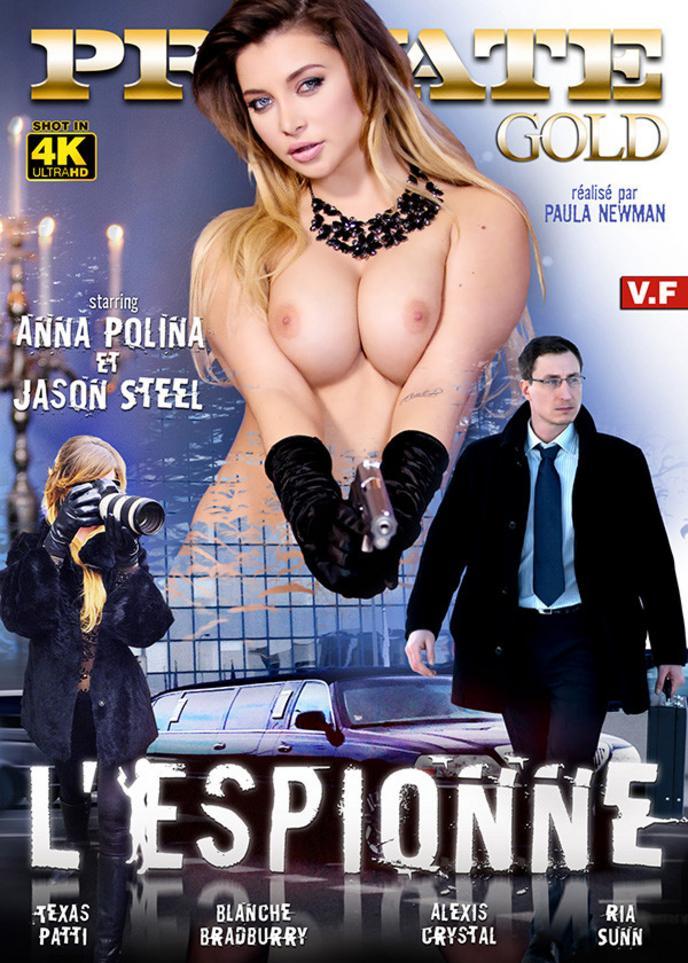 Cle porn movie