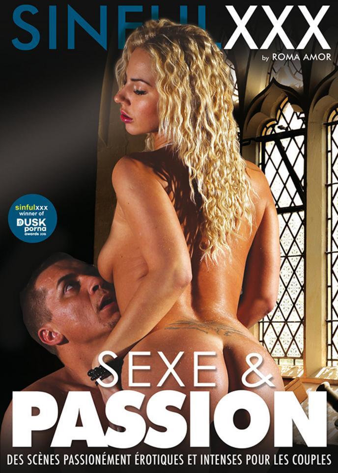 sexe xxx porno sexe mignon lesbienne porno photos