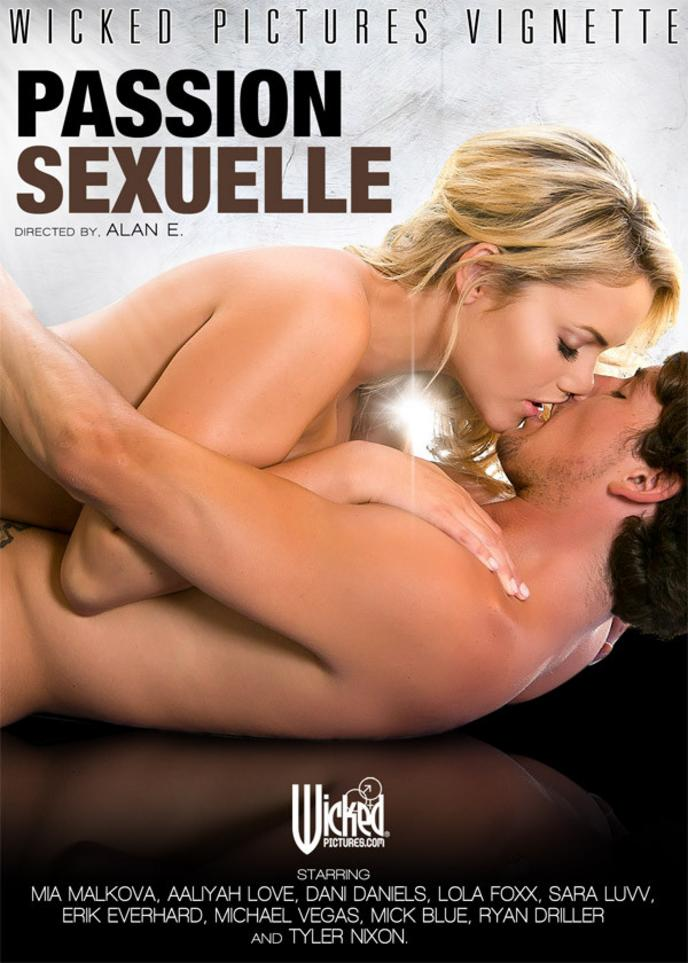 Sexe histoire grosse queue