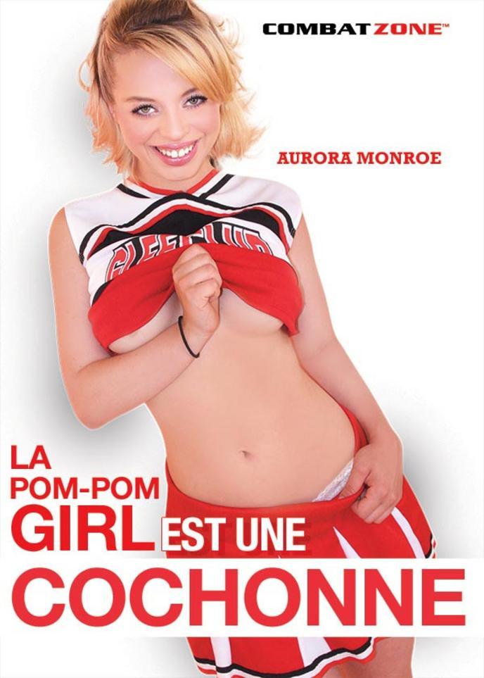 Naughty cheerleader videos