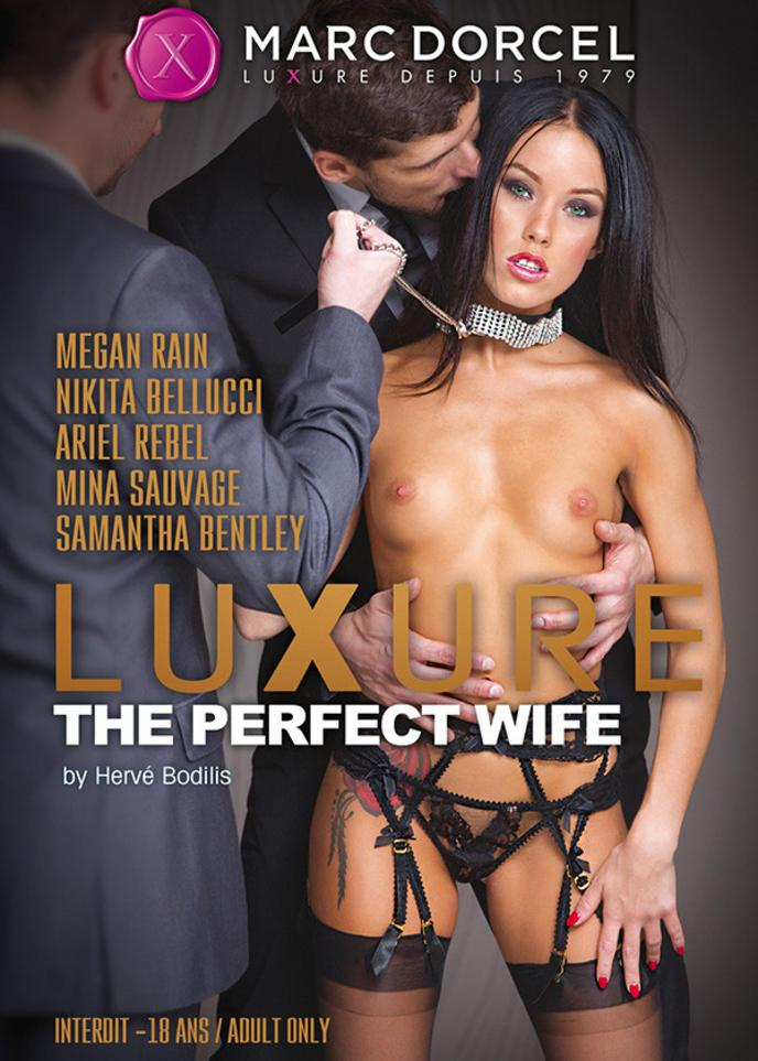 Luxure The Perfect Wife Movie X Streaming Unlimited Porn