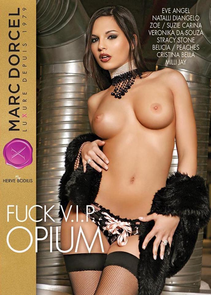 VIP porno films Fellation baise travail porno sexe