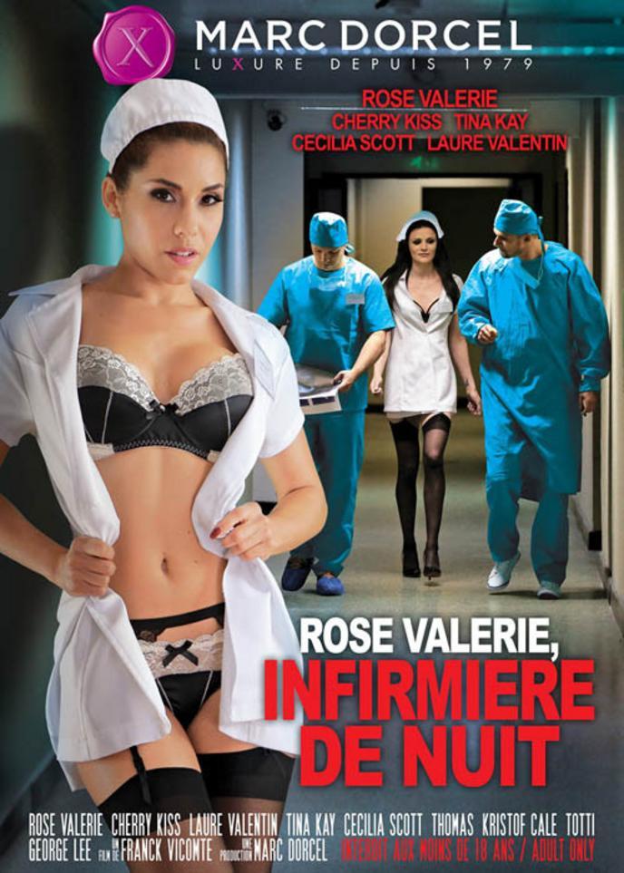 Www infirmière xxx Video com