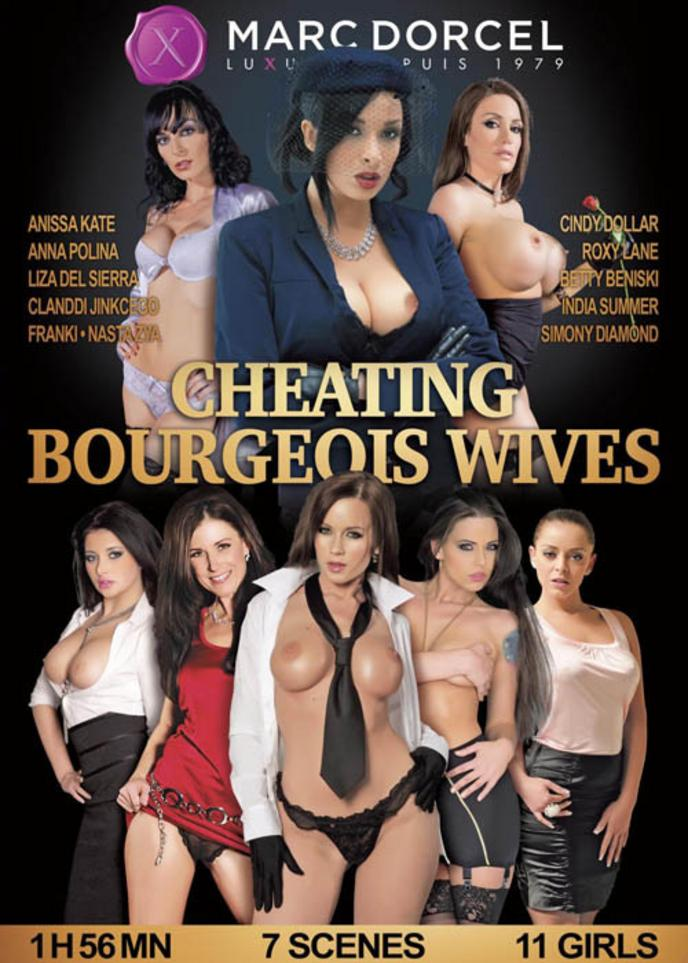 Cheating wife with neighbour xxx