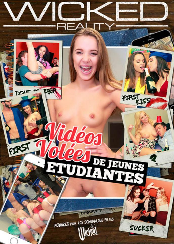 adolescents poilu pussys