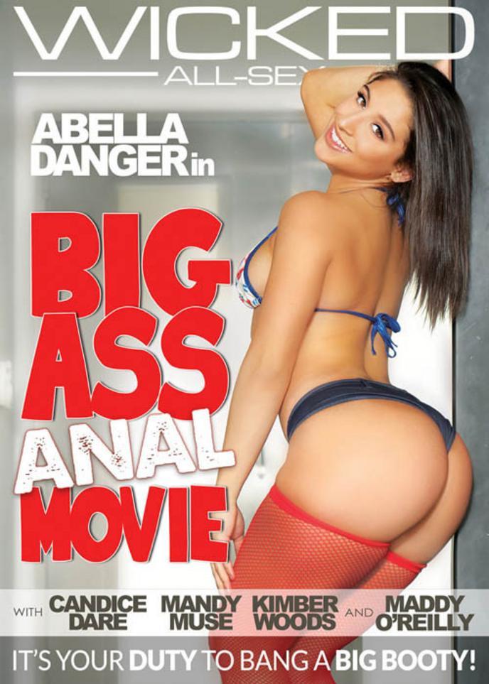 Neue Milf-Pornofilme
