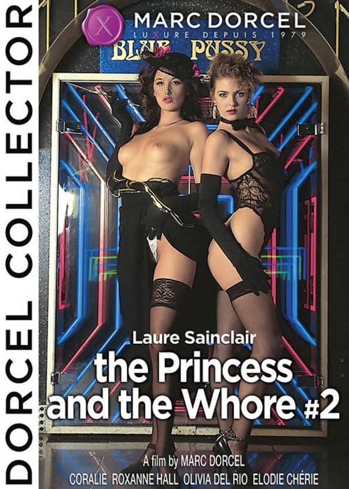 prostitute fuck laure sainclair porno