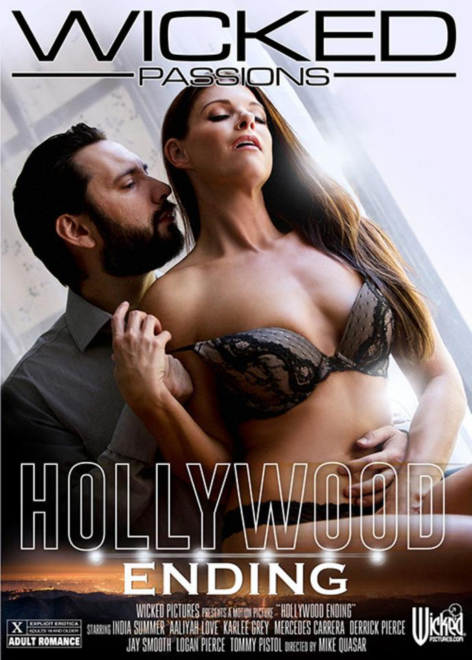 Share your movies porn hollywood consider