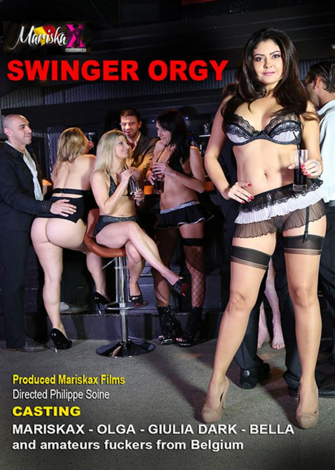 Swinger Orgy Movie X Streaming Unlimited Porn Video Sex Vod On Xillimite