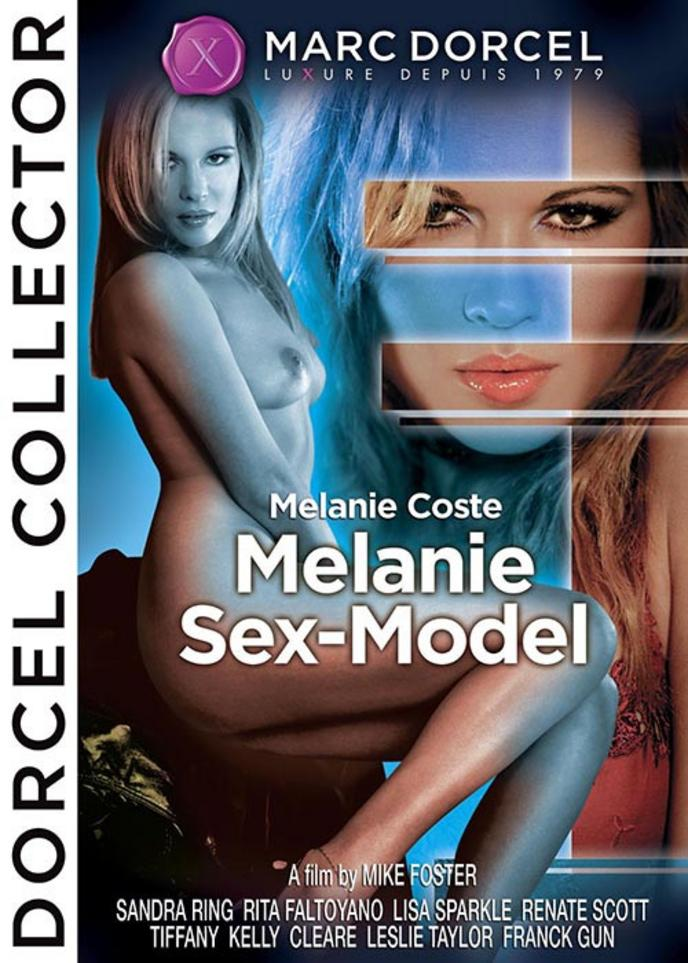 Model sex movie