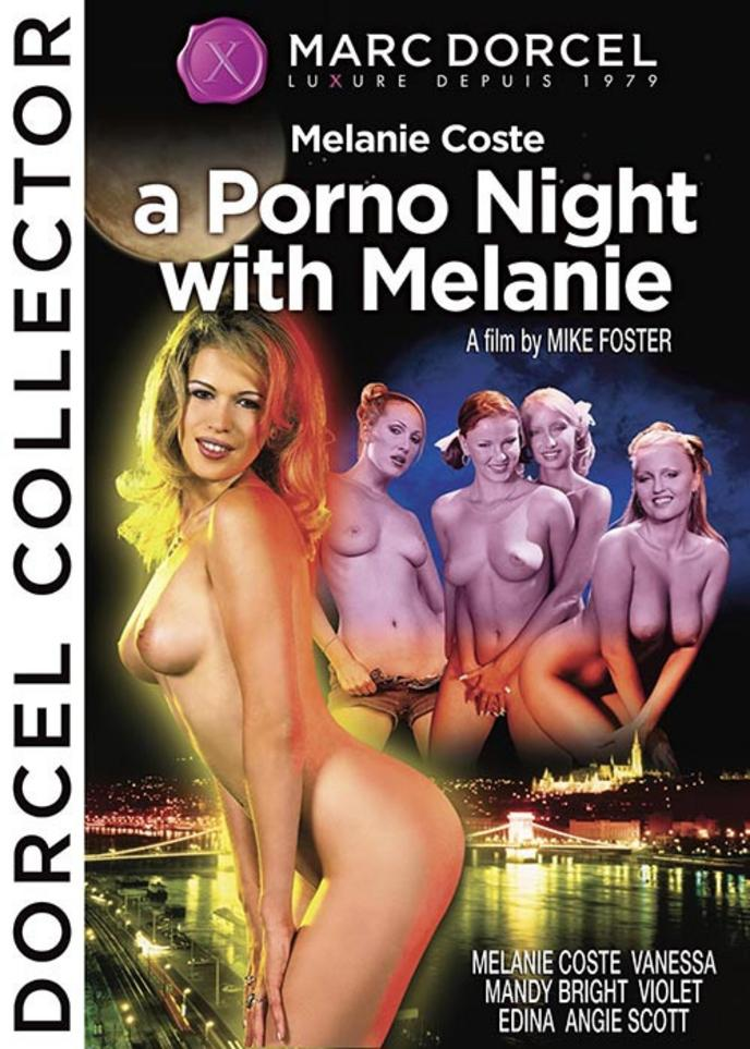 Porno moview