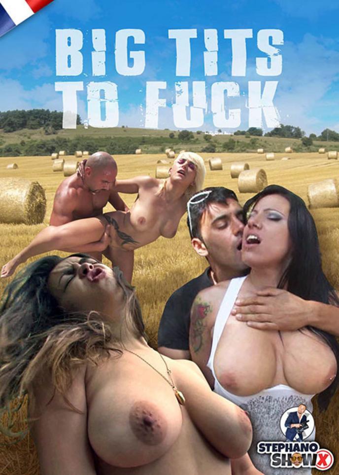 Big Tits Fuck Movies