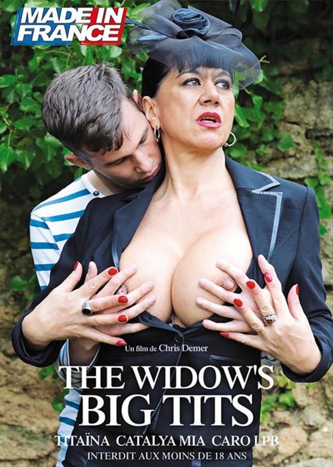Wife Big Tits Porn Movies
