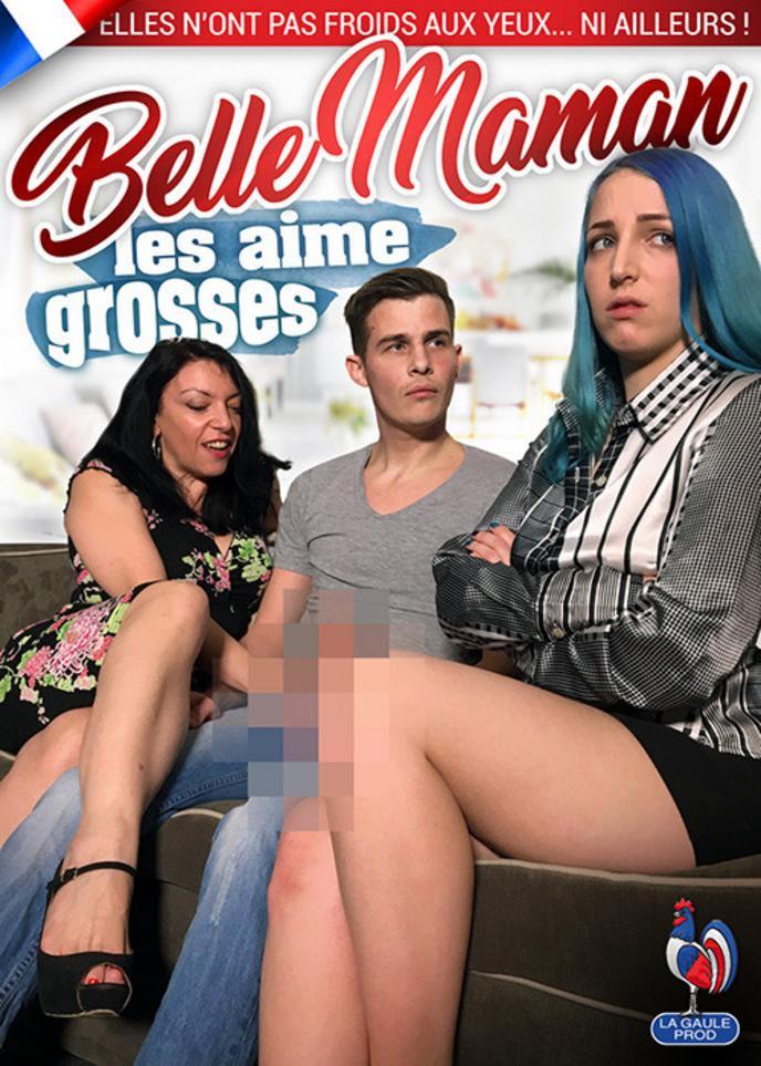 magnifique maman vidéos de sexe noir tribbing sexe