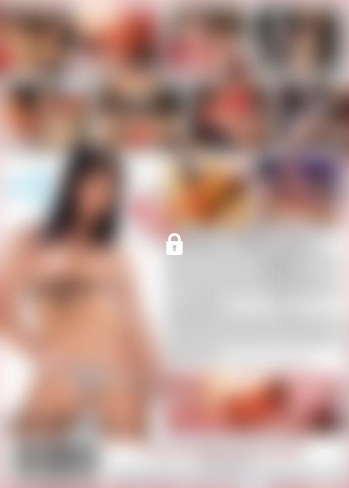 die besten pornodarstellerinnen