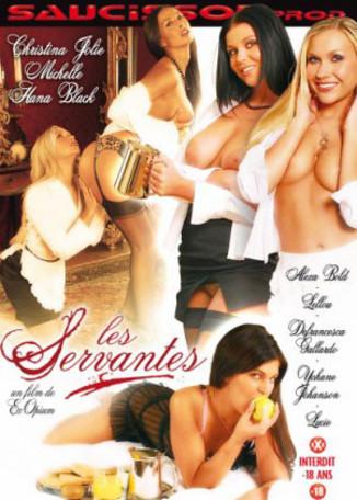 films de sexe gratuit le sexe du sommeil