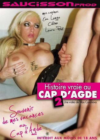 sexe bd film sex tape