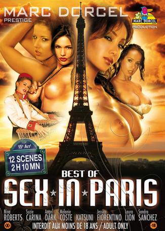 sexse film oslo sex