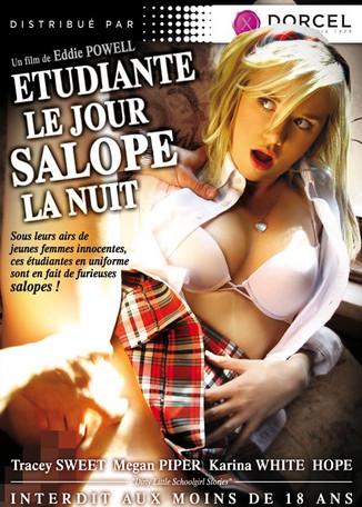 le sexe liban sexe etudiante