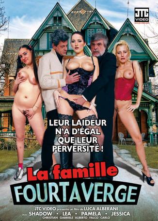 sexe familial vidéo de sexe