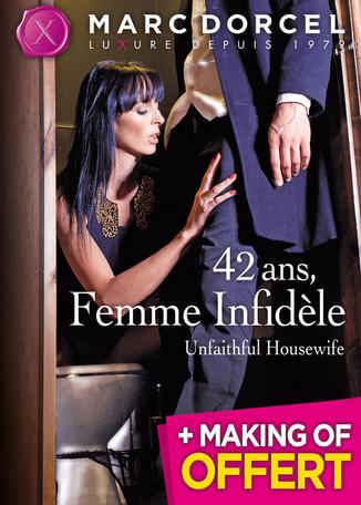 film infidele français