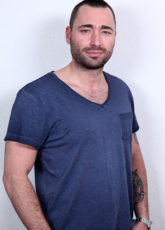 Ricky Mancini - Pornstars