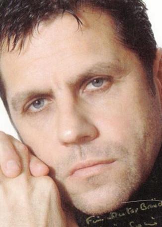 Philippe Soine - Pornstars
