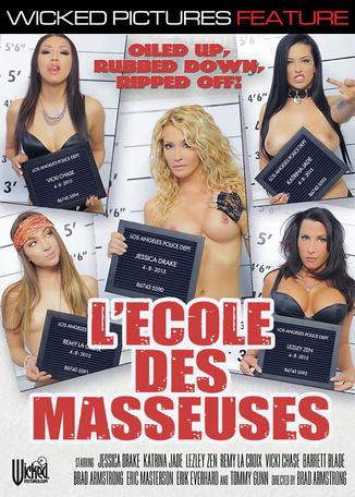 film sexe vidéo massage prive