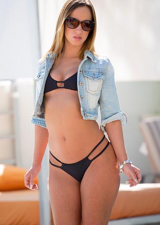 Jada Stevens - Pornstars
