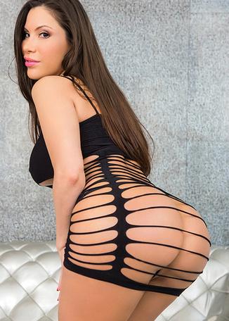 Alexa Nicole - Pornstars