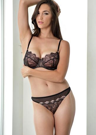 Holly Michaels - Pornstars