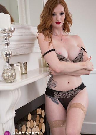 Zara Durose - Pornstars